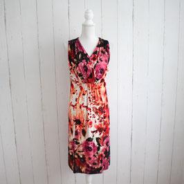 Kleid von Gioada Rubina Gr. XL