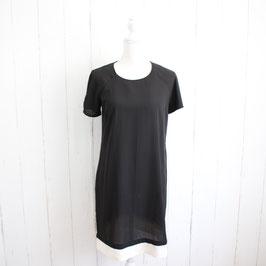 Kleid von Esmara Gr. 38