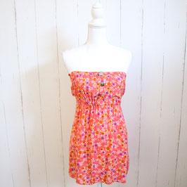 Kleid von New Look Gr. 36