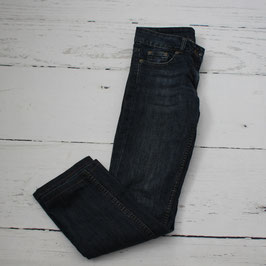 Hose von Denim & Co Gr. 34
