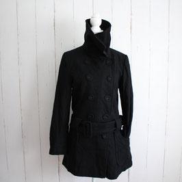 Mantel von Savida Gr. 40