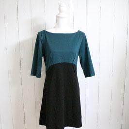 Kleid von Tu Gr. 40