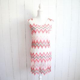Kleid von Urmoda Gr. 38