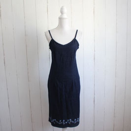 Kleid von Joie de Vivre Gr. 40
