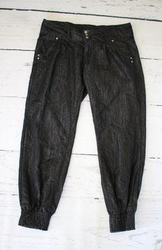 Hosen von Boy slouch Gr. 42