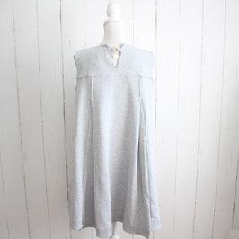 Kleid von Oll Gr. L
