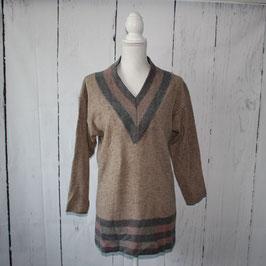 Pullover von Olimpia Gr. L
