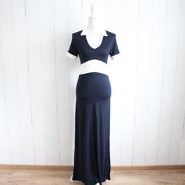 Kleid von Charlotte Halton Gr. 36
