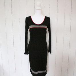 Kleid von Elkay & Son Gr. 44