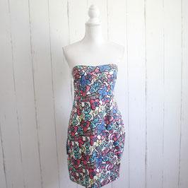 Kleid von Evans Gr. 44
