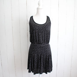 Kleid von MNG Gr. L