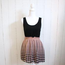 Kleid von Sakura Gr. 36