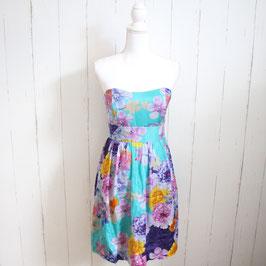 Kleid von Coast Gr. 38