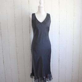 Kleid von Kapp Ahi Gr. 38