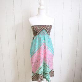 Kleid von accessories Gr. S