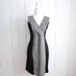Kleid von Quiosoue Gr. 42