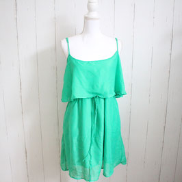 Kleid von Calliope Gr. L