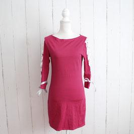 Kleid von Sweetissima Gr. S