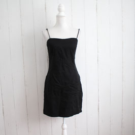 Kleid von HS Gr. L
