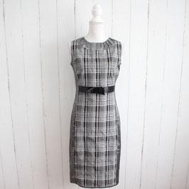 Kleid von Wize Gr. 38