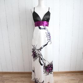 Kleid von neykay Gr. 46 Neu