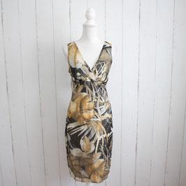 Kleid von LARA Gr. 40