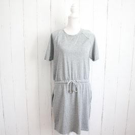 Kleid von FB Sister Gr. XL