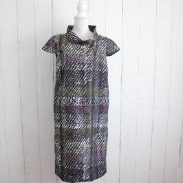 Kleid von MaxMara Gr. 42