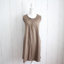 Kleid von Janina Gr. 48