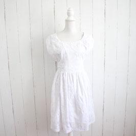 Kleid von Evie Gr. 44