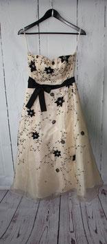 Kleid von P&C Gr. 36/S