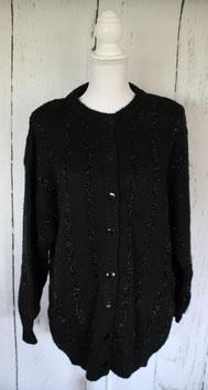 Pullover von ne tast Gr: 40/42