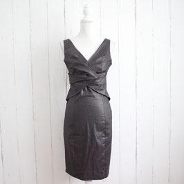 Kleid von NOR-BT Gr. 36