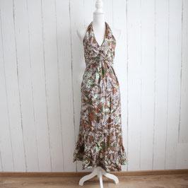Kleid von Yuli Gr. XL Neu