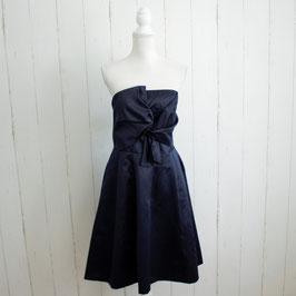 Kleid von H&m Gr. 46