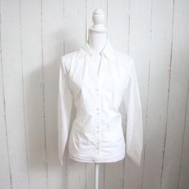 Bluse von Modeszene Gr. 42