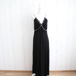 Kleid von Religion Gr. 40