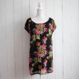Kleid von Hema Gr. M