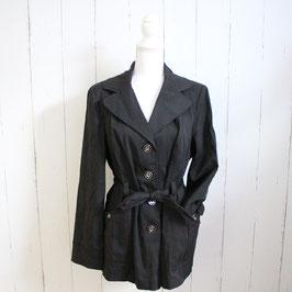 Mantel von BHS Gr. 44