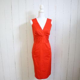 Kleid von Linea Gr. 44