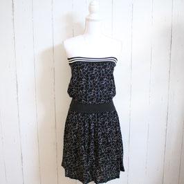 Kleid von maui wowie Gr. S