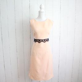 Kleid von Edan Gr. 42