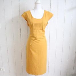 Kleid von Eka Styl Gr. 46