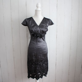 Kleid von ERGO Gr. 42