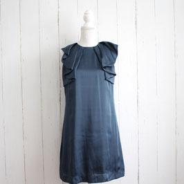 Kleid von Vero Moda Gr. M