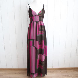 Kleid von principles Gr. 44