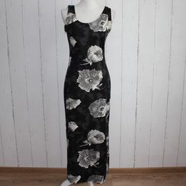 Kleid von Candogan Gr. 40