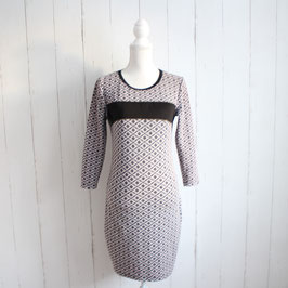 Kleid von Rubin Gr. L