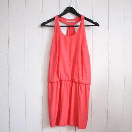 Kleid von Tom Farr Gr. XS