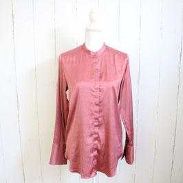 Bluse von H&M Gr. 36